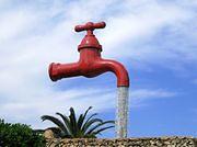 Opłaty za wodę wzrosną o ponad 100 proc.