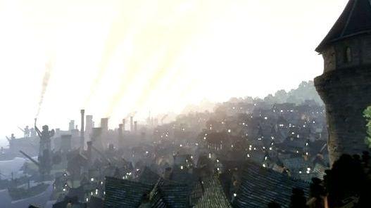 Albion doczeka się rewolucji