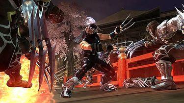 Twórcy Nioh robią sobie przerwę od serii - Ninja Gaiden powróci?
