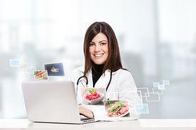 Żywienie medyczne jako element leczenia onkologicznego – dowiedz się więcej