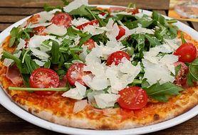 Lubisz domową pizzę? Poznaj przepis na pyszny sos pomidorowy