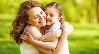 Opieka nad dzieckiem - jak ją sobie ułatwić?
