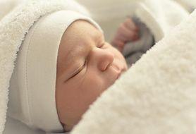 Nie każda pościel będzie odpowiednia dla noworodka. Zobacz, na co zwrócić uwagę