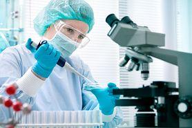 Badania molekularne a białaczka - czemu służą?
