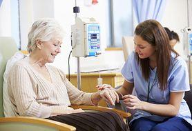 Rodzaje chemioterapii w białaczce - dowiedz się więcej
