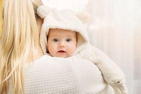 Te imiona najczęściej noszą dzieci urodzone w 2018 r. w Krakowie. Mamy ranking