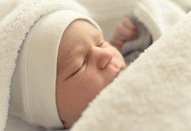 Jaka powinna być pościel dla noworodka? Wybierz tę najlepszą