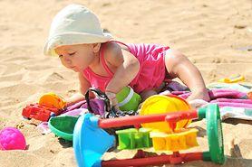 Zasady prawidłowej ochrony przeciwsłonecznej