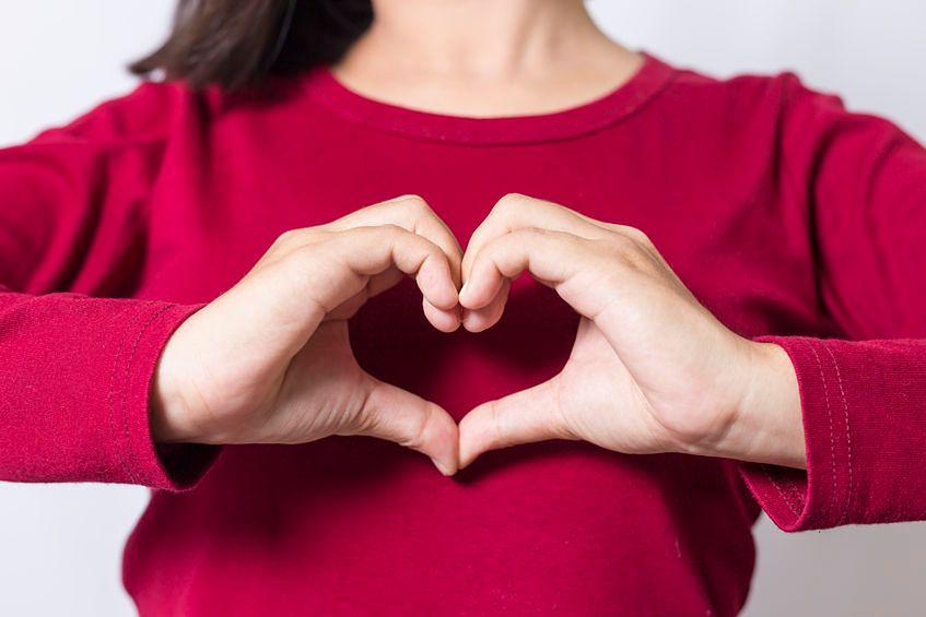 Wysoki poziom cholesterolu można odnotować już u 20-latek