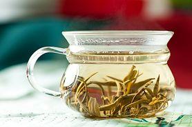 Zielona herbata - czy w ciąży możesz ją pić bez obaw?