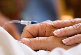Poznaj zasady bezpieczeństwa chemioterapii