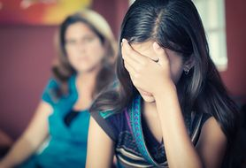 5 znaków, które świadczą o tym, że twoje hormony nie pracują prawidłowo