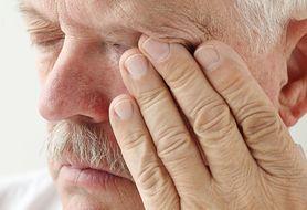 Czy wiesz, jakie choroby oczu występują najczęściej?