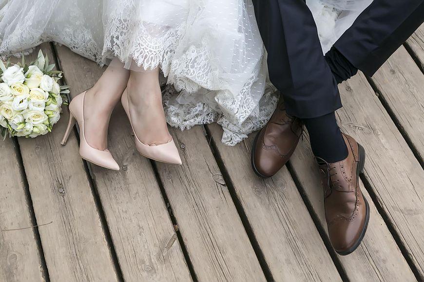 znaki zodiaku małżeństwo -lew