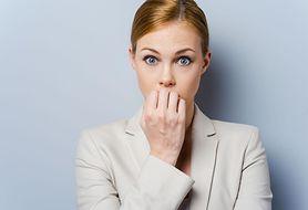 Psycholog wyjaśnia, jakie mamy najczęstsze zaburzenia psychiczne