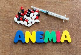 Jakie są objawy ostrej białaczki limfoblastycznej?
