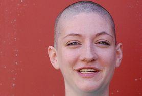 Czy słyszałeś o raku naciekającym? Dowiedz się więcej na ten temat