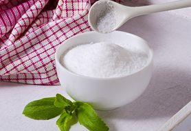 Erytrytol – czy warto zastąpić nim zwykły cukier? Dowiedz się więcej
