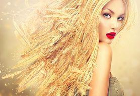 Rozjaśnianie włosów bez konsekwencji – o czym musisz pamiętać?