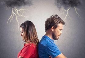 Jak poradzić sobie z konflikatmi w związku?