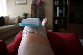 Czy wiesz, jak poradzić sobie z bólem stawów?