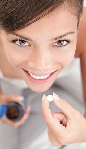 5 zastosowań aspiryny, o których nie miałeś pojęcia