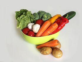 Dlaczego warto zadbać o prawidłowe odżywianie podczas choroby?