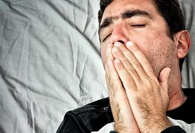 WHO ostrzega: koronawirus z Chin atakuje drogi oddechowe
