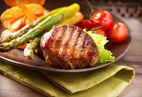 Sprawdź, jak to co jesz wpływa na Twoje samopoczucie