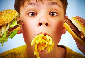 Hamburgery, szaszłyki i kebaby dla dzieci – sprawdź, jak je przygotować