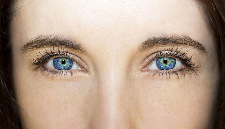 Oko – delikatna sprawa