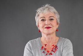 Sprawdź, jakie są najczęstsze dolegliwości towarzyszące menopauzie