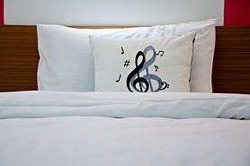 Kto mieszka w naszych łóżkach? Ich liczba może przekroczyć dwa miliony!