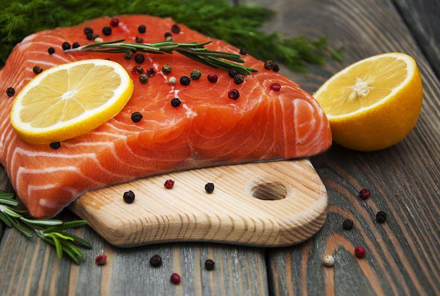 Dieta a rak tarczycy