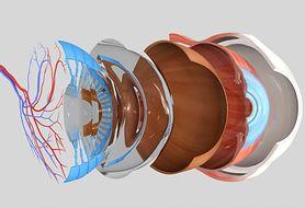 Dowiedz się, jakie są groźne konsekwencje zespołu suchego oka