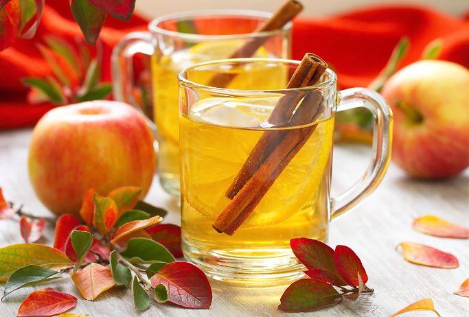 Jak parzyć żółtą herbatę?