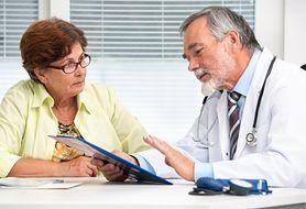 Kiedy zgłosić się do lekarza w przypadku ataku kolki nerkowej?