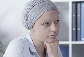 Dowiedz się, jakie są rokowania w białaczce przewlekłej limfatycznej oraz szpikowej oraz od czego zależy możliwość wyleczenia