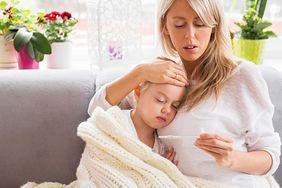 Kiedy leczenie domowymi sposobami jest niebezpieczne?
