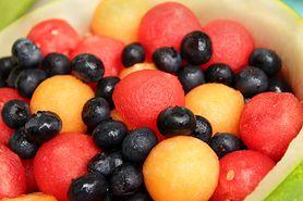 Dowiedz się, czy w twojej ciążowej diecie mogą być obecne owoce