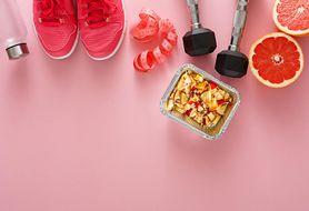 20 sposobów na zrzucenie wagi