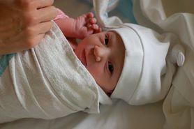 Czy wiesz, jakie czynniki i choroby sprzyjają przedwczesnemu porodowi?