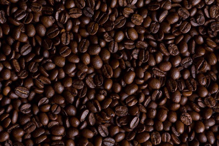 Co dodać do kawy, by była nie tylko pyszna, ale przede wszystkim zdrowa?