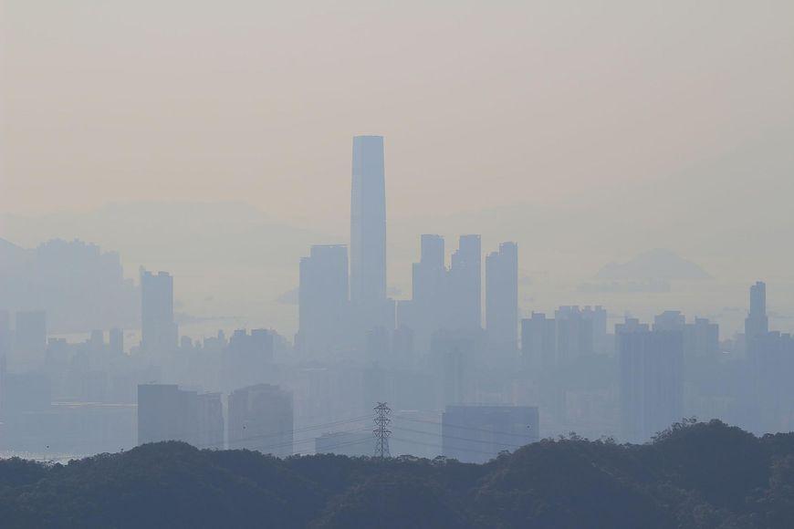 Tlenki siarki, tlenek węgla czy azotu – ich obecność w powietrzu prowadzi nie tylko do osłabienia układu krążenia, ale też do problemów z płodnością, rozwoju nowotworów i przedwczesnych zgonów