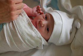 Poznaj przyczyny porodu przedwczesnego i dowiedz się, jak możesz ich uniknąć