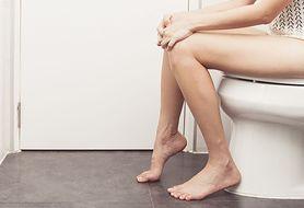 Czy biegunka może być groźna dla zdrowia?