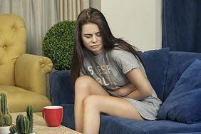 5 rzeczy, przez które cierpi twój żołądek. Zadbaj o niego