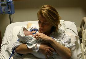 Po porodzie ryzyko pojawienia się infekcji intymnych staje się większe