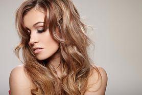 Miedź, cynk, żelazo, krzem - twoje włosy pokochają te składniki mineralne