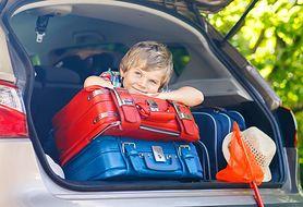 Zdrowie dziecka w podróży – co powinniśmy wiedzieć?